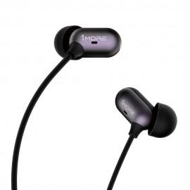 1More Capsule Dual Driver In-Ear Headphones C1002
