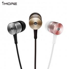1More Piston Classic In-Ear Headphones