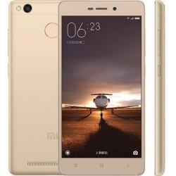 Xiaomi MI Redmi 3s Prime