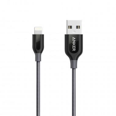 Anker PowerLine 3ft USB...