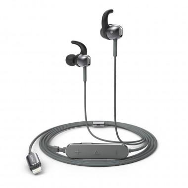Anker Sound Buds Digital...