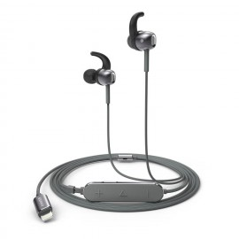 Anker Sound Buds Digital IE10 iPhone 8, 8 Plus and iPhone X Headphones