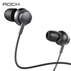ROCK Mubow Stereo In-Ear...