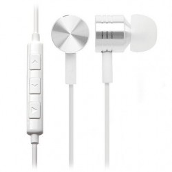 Xiaomi Mi Piston Headphone...