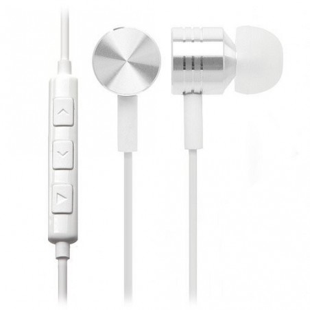Xiaomi Mi Piston Headphone Paperback Edition