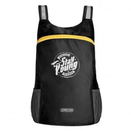 Joyroom Outdoor Sports Backpack Bag JR-CY125