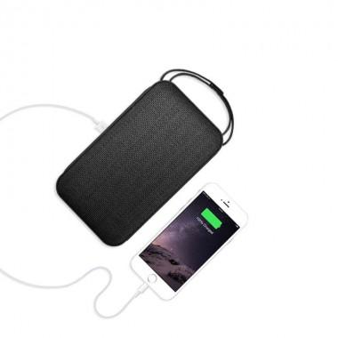 Joyroom Portable Wireless...