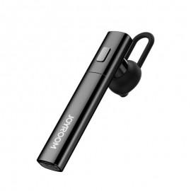 Joyroom Wireless Bluetooth In-Ear Headset B1