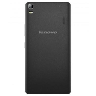 Lenovo K3 Note Smartphone...