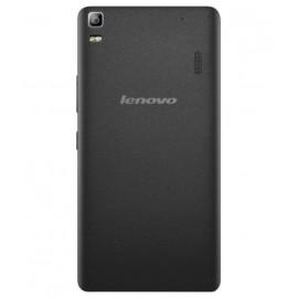 Lenovo K3 Note Smartphone 2GB 16GB