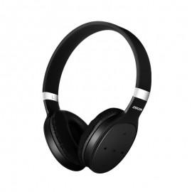Joyroom Wireless Bluetooth Headphone JR-H15
