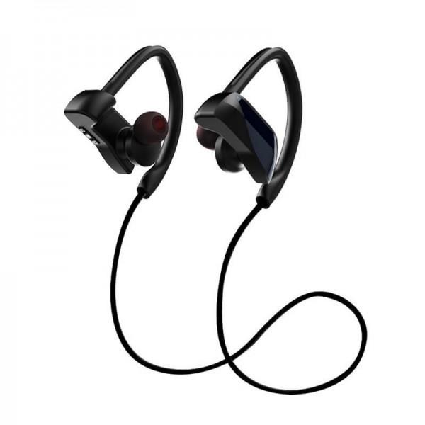 Joyroom Waterproof Sports Wireless Bluetooth Headset Earphone JR-U12