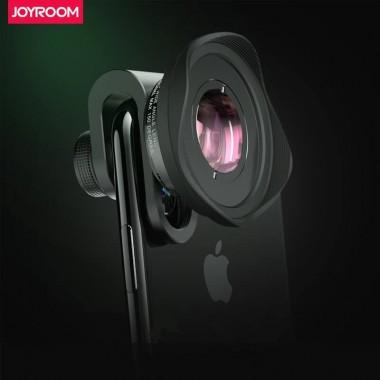 Joyroom Mobile Phone Lens...