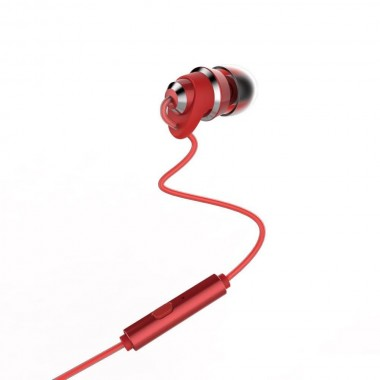 Remax RM-585 In-ear...