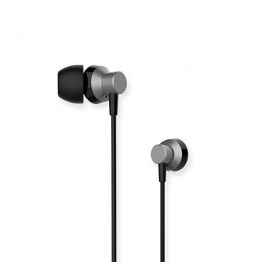 Remax RM-512 In-ear...