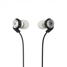Remax RM-800MD Hybrid In-ear Headphone Earphone