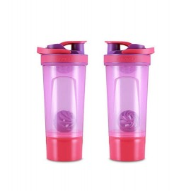 Remax RT-CUP31 Lotto Water Bottle