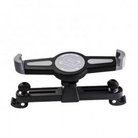 Joyroom Car Back Seat Headrest Holder Stand Mount for Tablet ZS101