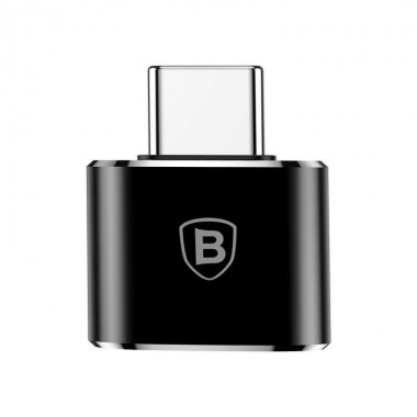 Baseus Mini USB Female to...