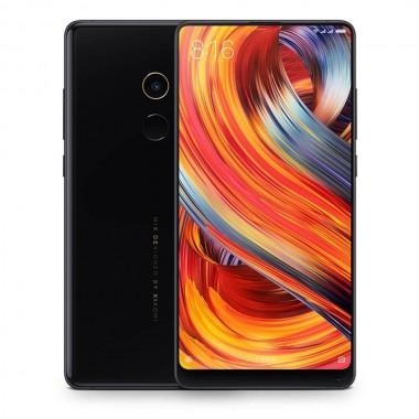 Xiaomi MI Mix 2 6GB 64GB