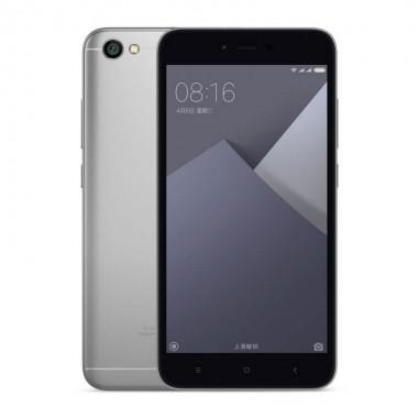 Xiaomi Redmi Note 5A Prime...