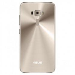 Asus Zenfone 3 ZE520KL 4/64GB