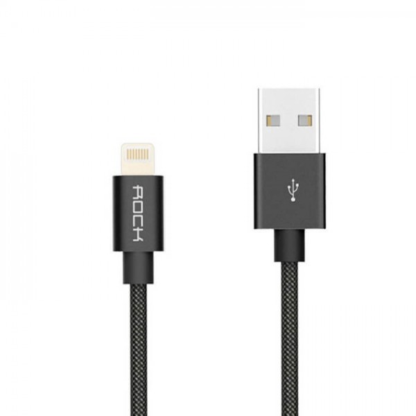 iphone repair round rock rock metal charge and sync usb data cable for iphone 2422
