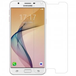 Samsung J7 Prime Screen...