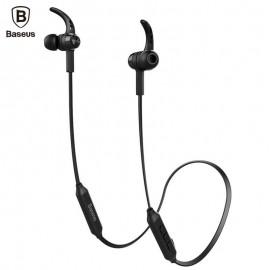 Baseus Encok Magnet Bluetooth Wireless In-Ear Headphone Earphone S06