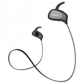 Baseus Encok Bluetooth Wireless In-Ear Headphone Earphone S02