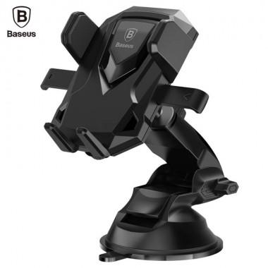 Baseus Car Bracket Phone...