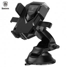 Baseus Car Bracket Phone Holder with Sucker