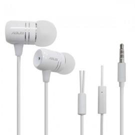 Asus Zenfone Series In-Ear Headphone Earphone with Mic
