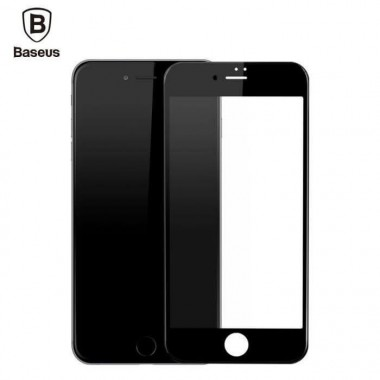 Baseus iPhone 7 Tempered 3D...