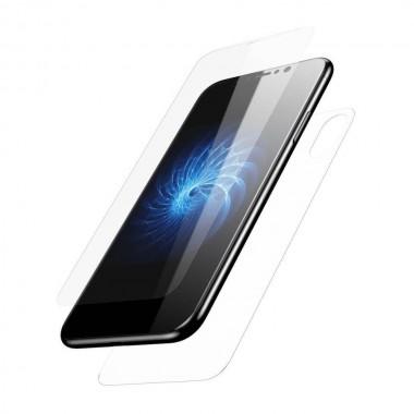Baseus iPhone X Full Cover...