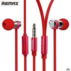 Remax RM-565i Stereo Headset