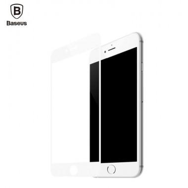 Baseus iPhone 6, 6s...