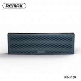 Remax RB-M20 Wireless Bluetooth Speaker
