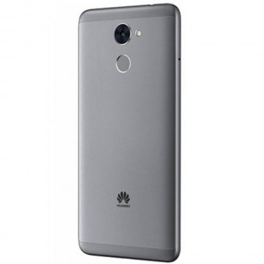 Huawei Y9 2019 4GB 64GB Smartphone best price in Bangladesh