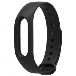 Xiaomi Mi Band 2 Strap Wristband for Replacement