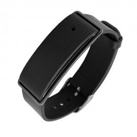 Huawei Color Wrist Band A1 for Fitness Monitoring