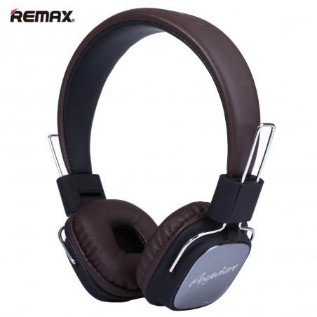 Remax RB-100H Headphone