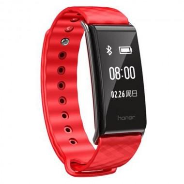 Huawei Color Wrist Band A2...