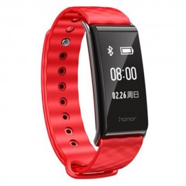 Huawei Color Wrist Band A2 for Fitness Monitoring with OLED