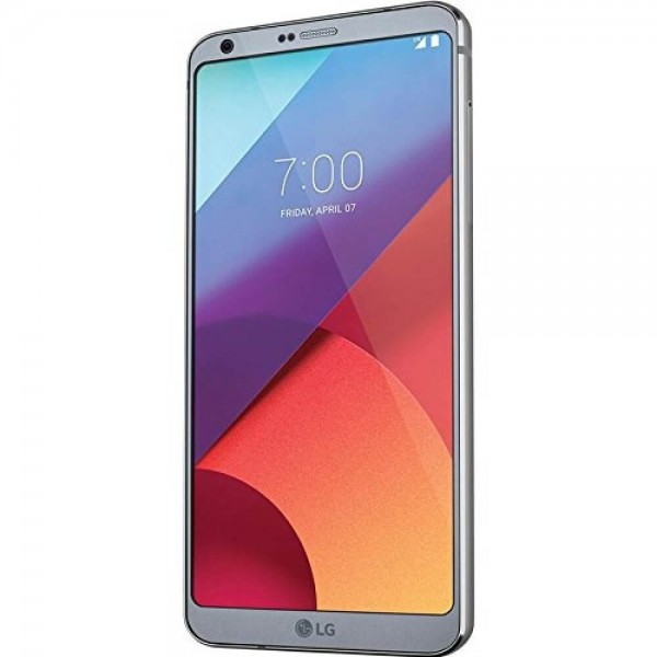 LG G6 4GB/64GB
