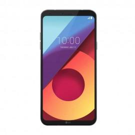 LG Q6 3GB/32GB