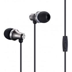 Fenda F&D headset Spiro...