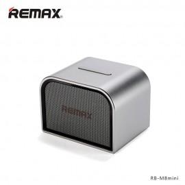 Remax RB-M8mini Wireless Bluetooth Speaker