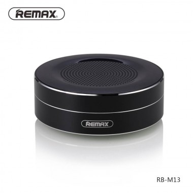 Remax RB-M13 Portable...