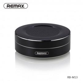 Remax RB-M13 Portable Wireless Bluetooth Speaker